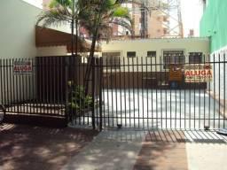 Kitchenette/conjugado para alugar com 1 dormitórios em Zona 07, Maringa cod:01139.935