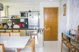 Apartamento à venda, 83 m² por R$ 390.000,00 - Chácaras Alto da Glória - Goiânia/GO