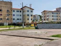 Apartamento à venda com 2 dormitórios em Decoville, Marituba cod:7953