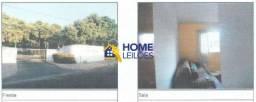 Apartamento à venda com 2 dormitórios em Santa luzia, Teresina cod:53853