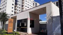 Apartamento com 3 Quartos à venda - Parque das Cachoeiras - Valparaíso de Goiás/GO