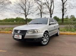 Volkswagen Gol COPA 4P