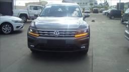 Volkswagen Tiguan 1.4 250 Tsi Allspace Comfortline