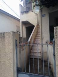 Casa para alugar Rua Felisbelo Freire,Ramos, Zona Norte,Rio de Janeiro - R$ 1.300