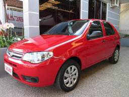 Fiat Palio Fire Economy 1.0 8v 2013 Flex