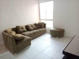 Apartamento para Locação em Simões Filho, Cia 1, 2 dormitórios, 1 banheiro
