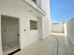 Apartamento com 2 quartos à venda, 79 m² por R$ 335.000 - Santa Branca - Belo Horizonte/MG