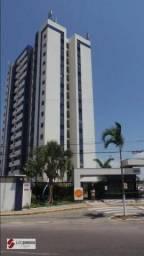 Apartamento para alugar no bairro Farolândia, 3/4, rua Dr. José Tomaz D'Avila Nabuco