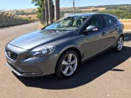 V40 2013/2013 2.0 T4 DYNAMIC TURBO GASOLINA 4P MANUAL