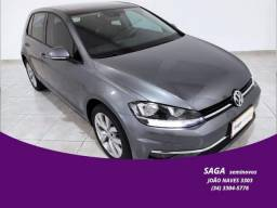 VOLKSWAGEN GOLF 1.4 HIGHLINE AUT TSI
