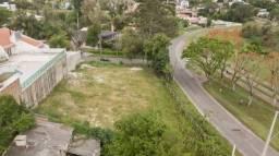 Terreno à venda em Barigui, Curitiba cod:TE0005_IMPR