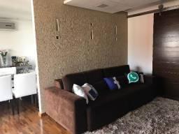 Apartamento à venda com 3 dormitórios em Indianópolis, São paulo cod:AP2267_SALES