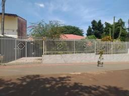 Escritório à venda com 4 dormitórios em Rui barbosa, Londrina cod:CA1162_ARBO