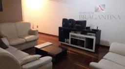 Escritório à venda em Centro, Bragança paulista cod:ECOSMART0076_BRGT