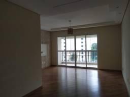 Apartamento à venda com 3 dormitórios em Vila regente feijó, São paulo cod:AP3798_PRST