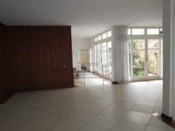Casa à venda com 4 dormitórios em Centro, Petrópolis cod:4342