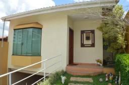 Casa à venda com 3 dormitórios em Aparecida, Bragança paulista cod:CA0408