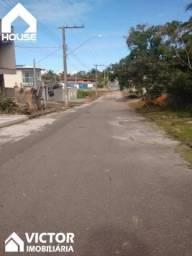 Terreno à venda em Nova guarapari, Guarapari cod:TE0014_HSE