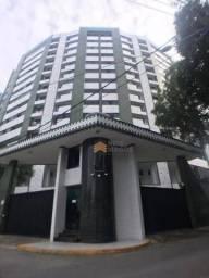 Apartamento Duplex com 4 dormitórios à venda, 400 m² por R$ 1.200.000 - Barro Vermelho - N