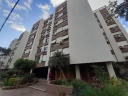 Apartamento para alugar com 2 dormitórios em , cod:I-026042