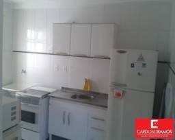 Apartamento para alugar com 2 dormitórios em Abrantes, Camaçari cod:AP08317