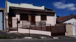 Casa para alugar com 2 dormitórios em Jardim das hortencias, Pocos de caldas cod:L70832