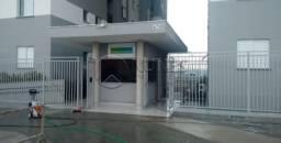 Apartamento à venda com 2 dormitórios em Sao pedro, Osasco cod:V827171