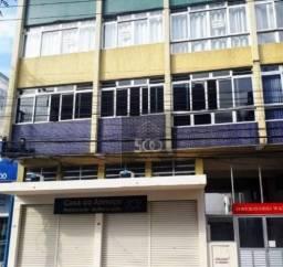 AP0460 - Apartamento com 2 dormitórios à venda, 85 m² por R$ 228.000 - Balneário - Florian