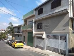 Casa para alugar com 4 dormitórios em Jardim novo osasco, Osasco cod:L1571