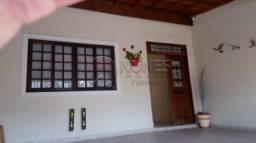 Casa à venda com 4 dormitórios em Cidade das flores, Osasco cod:V437171
