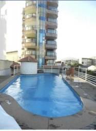 Apartamento à venda com 3 dormitórios em Praia do morro, Guarapari cod:AP0550_HSE
