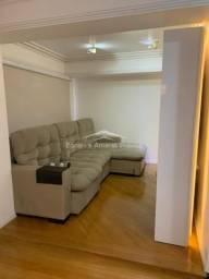 Apartamento à venda com 3 dormitórios em Jardim flamboyant, Campinas cod:AP011041
