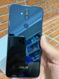 Asus zenfone 5 selfie pro 128gb top