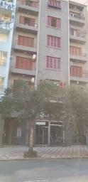 Apartamento Cidade Baixa 4 dormitórias
