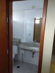 Apartamento de 89 m² com 3 quartos, sendo 01 suíte
