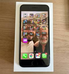 iPhone SE 128Gb TOP