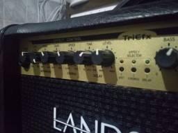 Amplificador Landscape para Guitarra