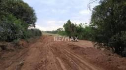 Chácara à venda, 5965 m² por R$ 155.000,00 - Parque Furquim - Presidente Prudente/SP