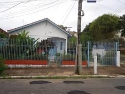 Casa à venda com 2 dormitórios em Cavalhada, Porto alegre cod:1464-V