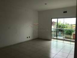Apartamento para alugar com 3 dormitórios em Jardim zara, Ribeirao preto cod:L14746