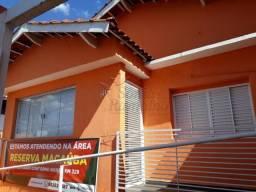 Escritório para alugar com 3 dormitórios em Ipiranga, Ribeirao preto cod:L6933