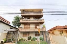 Apartamento para alugar com 2 dormitórios em Lucas araujo, Passo fundo cod:14754