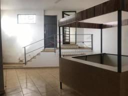 Loja comercial à venda em Jardim paulistano, Ribeirao preto cod:V12300
