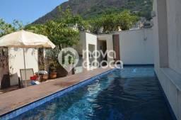 Apartamento à venda com 5 dormitórios em Copacabana, Rio de janeiro cod:CO5CB40402