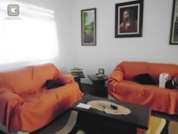 Casa à venda com 3 dormitórios em Aclimação, São paulo cod:16025