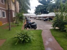 Apartamento para alugar com 2 dormitórios em Sumarezinho, Ribeirao preto cod:L15221