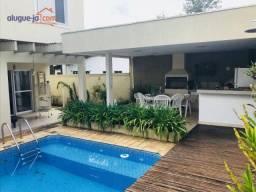 Sobrado com 3 dormitórios à venda, 350 m² por R$ 1800 - Jardim das Colinas - São José dos