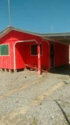 Aluga casa no litoral praia de leste