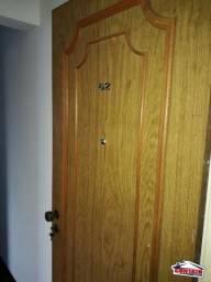 Apartamento para alugar com 2 dormitórios em Centro, São carlos cod:29464