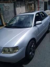 Audi - Vendo ou troco - 2005